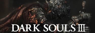 Soapstone Dark Souls 2 Dark Souls Iii How To Co Op Using The White Sign Soapstone