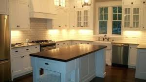Kitchen Cabinet Cls Extraordinary Kitchen Cabinets Columbus Oh Cls Direct Ohio