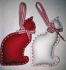 tis the season puppy christmas patterns online pinterest