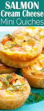 what can i make ahead for thanksgiving best 25 make ahead appetizers ideas on pinterest appetizers