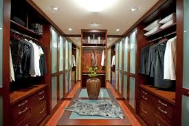 furniture traditional closet with walkin closets and closet