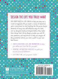 52 states of america list life by design 52 lists questions and inspirations for finding