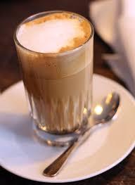 cappuccino italiaanse koffiegebruiken waarom drinken ze cappuccino alleen u0027s