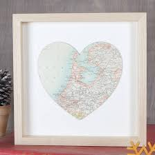 paper anniversary gift ideas for wedding anniversary gift ideas hitched co uk superb paper