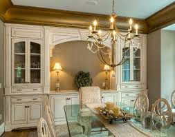 dining room cabinet ideas dining room cabinet gallery donchilei