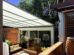 outdoor ideas awesome sun shade patio cover deck shade