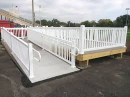 Handicap Handrail 8 Best Secondary Handrail Images On Pinterest Railings