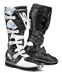 sport riding boots sidi cycling and motorcycling shoes and clothes