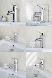 best 25 modern bidet faucets ideas on pinterest waterfall bath