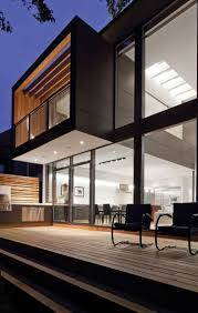 225 Best Glass Houses Images On Pinterest Architecture Amazing