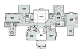 baby nursery plantation style house plans contemporary