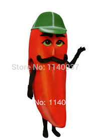Pepper Halloween Costume Popular Pepper Cosplay Buy Cheap Pepper Cosplay Lots China