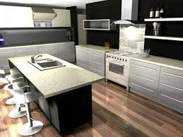 Sellers Kitchen Cabinets Favorable Design Of Graceful Kitchen Kraft Cabinets Tags