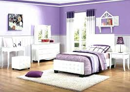 girls bedroom furniture sets white bedroom furniture sets sale ikea zdrasti club
