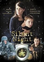 die besten 25 silent night movie ideen auf pinterest