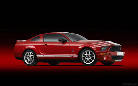 logo ford mustang shelby shelby cobra gt500 mustang 5 wallpaper hd car wallpapers