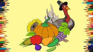 ukrainian thanksgiving thanksgiving coloring pages for kids thanksgiving coloring book