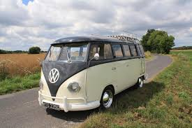 volkswagen camper van used 1965 volkswagen camper for sale in canterbury pistonheads