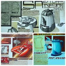 งาน sketch design 2 teerachai suksod gotoknow