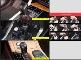 lexus sc300 automatic shift knob carbon fiber shift knob page 2 clublexus lexus forum discussion