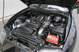 lexus sc300 engine everything you need to know about the toyota 2jz gte engine photo