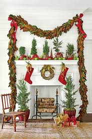 New Decoration For Christmas 2015 688 best christmas decorating images on pinterest