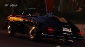 Barn Find 3 Forza Horizon Forza Horizon 3 Adds New Porsche Barn Find For Forzathon In May