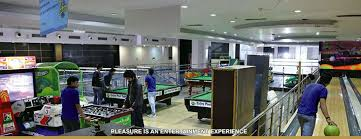 Pvr Opulent Ghaziabad The Opulent Mall Best Mall In Ghazibad Shopping Destination In