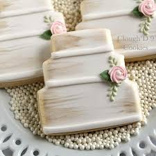 wedding cookie cutters wedding cake wedding cakes wedding cookie cake new wedding cake
