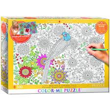 coloring puzzles puzzlewarehouse com