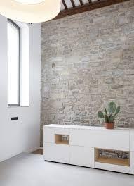 home warehouse design center decorating ideas comfortable casa ov home living room interior