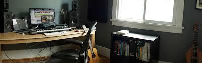 Guitar Center Desk by Strobosoft 2 0 Peterson Strobe Tuners