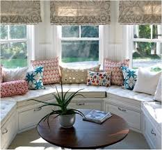 Windowseat Inspiration 87 Reading Bay Window Seat Inspiration Window Storage And Spaces
