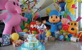 pocoyo party supplies pocoyo supplies birthday jpg 712 442 pocoyo