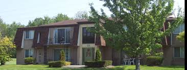 orchard park ny apartments for rent in the buffalo new york area