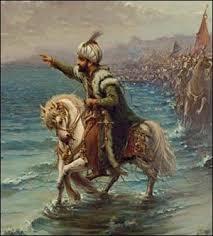 Mehmet Ottoman 14 Best Fatih Sultan Mehmet Images On Pinterest Sultan Mehmet