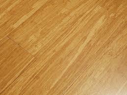factory direct hardwood floors floorus com factory direct exotic hardwood floor at wholesale cost