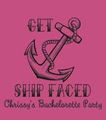 themed sayings bachelorette party sayings bachelorette shirt ideas s archives