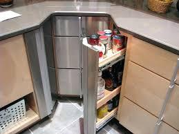 corner cabinet storage solutions kitchen corner kitchen cabinet solutions for kitchen corner cabinet