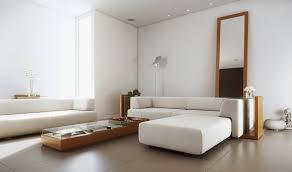 Simple Living Room With Inspiration Picture  Fujizaki - Simple living room interior design