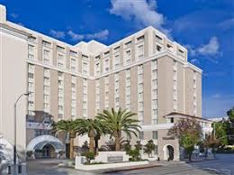 pasadena hotels near parade hotels near bowl stadium pasadena see all discounts