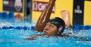 manuel builders floor plans sugar land u0027s simone manuel adds 50 meter freestyle to her olympic