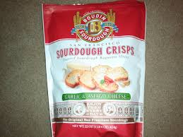 costco open for thanksgiving sourdough crisps u2014 great for making appetizers or snacks costco
