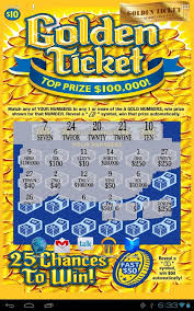 best scratch cards gold ticket lotto scratch android apps on play