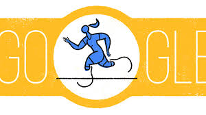 doodle start start of the 2016 paralympics gets a doodle