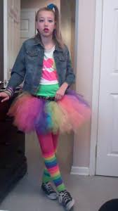 halloween party ideas for girls 25 best 80s costume ideas on pinterest toddler costumes