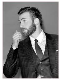 haircut for round face men or haircut style men u2013 all in men