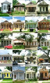 New Orleans Shotgun House Trout Fischin U0027 In America New Orleans Vernacular The Shotgun House