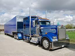 kenworth w900l lanita specialized kenworth w900l mid america trucking sho u2026 flickr