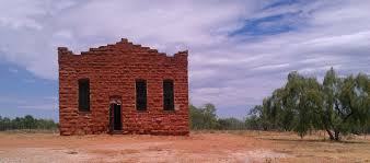 file clairemont texas abandoned jail jpg wikimedia commons